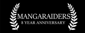MangaRaiders